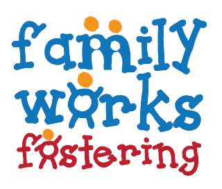 Family Works Fostering