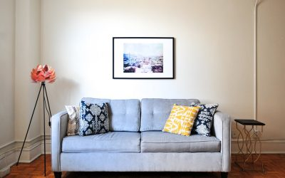 Making Your Home Feel Welcoming for a Foster Child